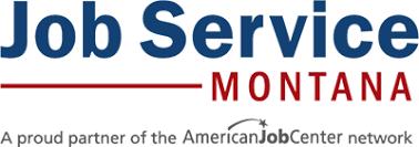 job service logo