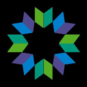 montana shared catalog logo